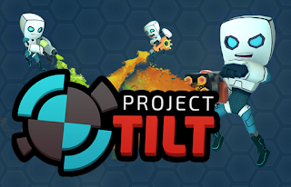 Trainer Project Tilt Hack v3.5 Pause, Unlimited Health, Infinity Jetpack, and Play