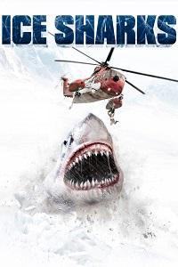 Watch Ice Sharks Online Free in HD