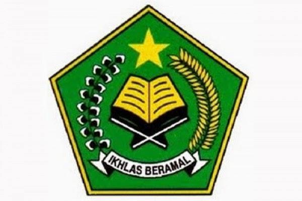Beasiswa Tahfizh Al-Quran dari Kementerian Agama RI