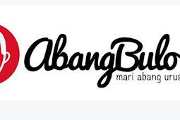 Abang Bulo - Jasa Layanan Pengurusan Dokumen Terpercaya Di Makassar