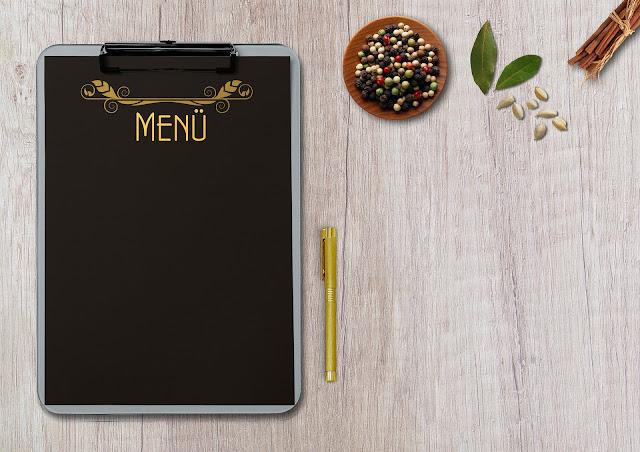 Cara Memulai Usaha Restoran Sendiri Sukses dengan Mudah untuk Pemula
