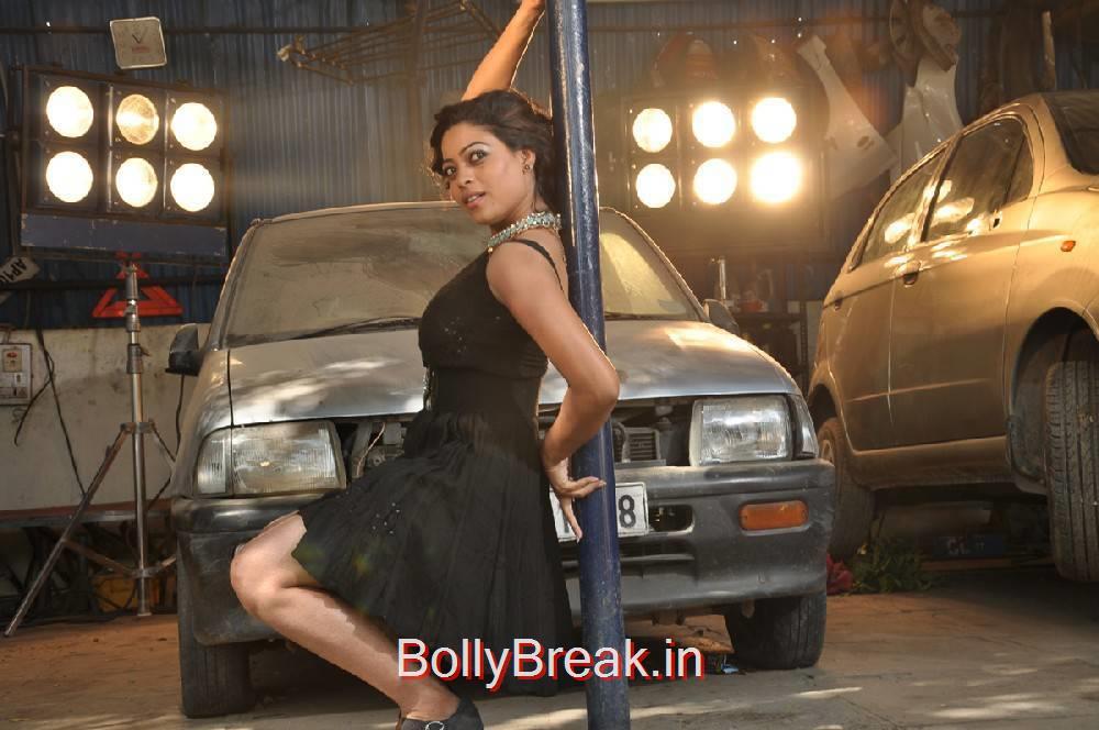 Anjali Rao Photoshoot Stills, Anjali Rao Hot HD allpapers 2000 Crores Black Money Movie