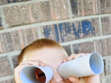 Raising Greener Kids: Tips & Tricks To Celebrate Earth Day