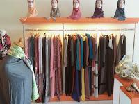 8 Cara Memulai Bisnis Pakaian Untuk Pemula