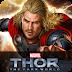 Thor: El mundo oscuro LWP Premium v1.2 Apk