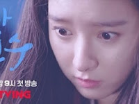SINOPSIS That Man Oh Soo Episode 1 - 16 Selesai