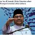 Mujahid:  Isu-isu di bawah Akta Hasutan akan ditangani melalui akta baharu
