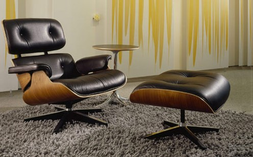 Wonderful Chair Collection For Your Inspiration