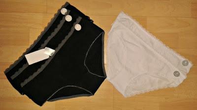 cotton-on-underwear