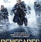 film renegades 2017 free