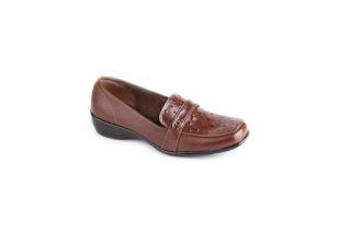 Sepatu Kerja  Wanita JK 5423