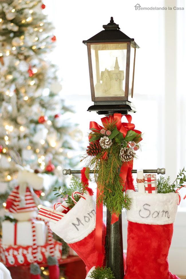 Home Depot Christmas Tree Stand