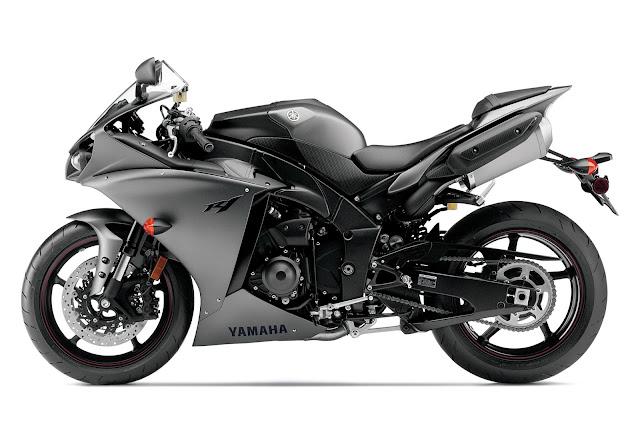 Yamaha YZF-R1 Price list 2017 for sale India