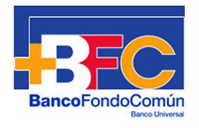 FORMATO TRANSFERENCIAS ELECTRONICAS AL IVSS 2016 - BANCO FONDO COMUN