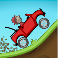 Hill Climb Racing 1.27 Mod APK ! [Latest]