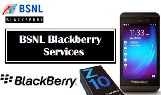 bsnl-blackberry-offers-plans-packs-prepaid-postpaid