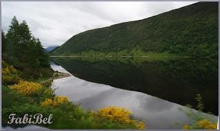 voyage ecosse écosse travel scotland