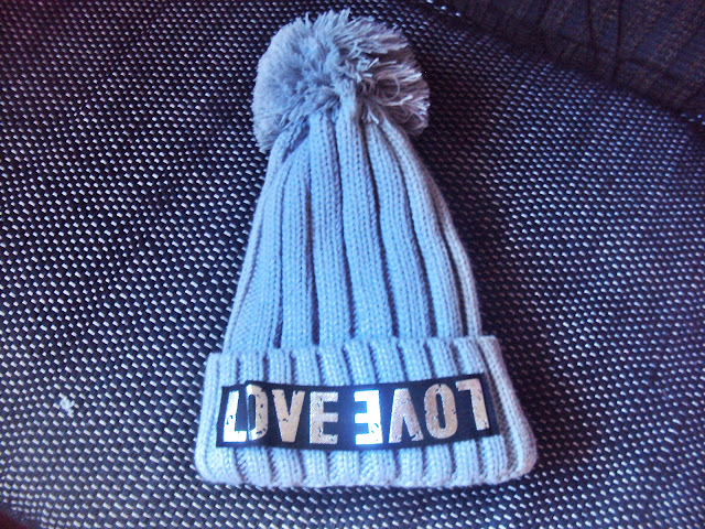 http://www.zaful.com/casual-warm-big-ball-love-letter-knitted-beanie-p_231227.html?lkid=21013