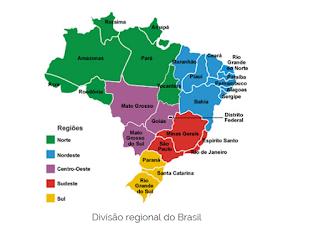 http://brasilescola.uol.com.br/brasil/regioes-brasileiras.htm