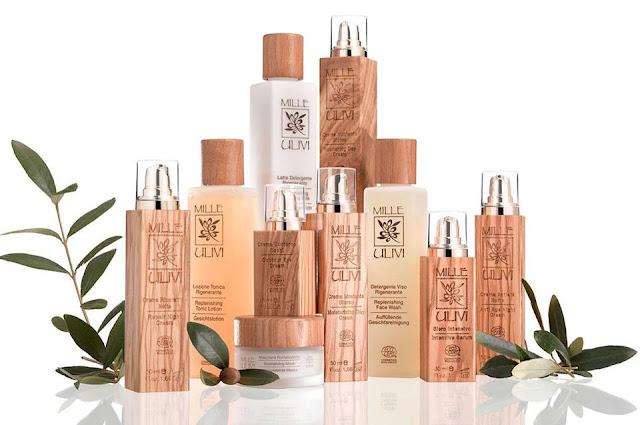 la-cosmetica-ecologica-3