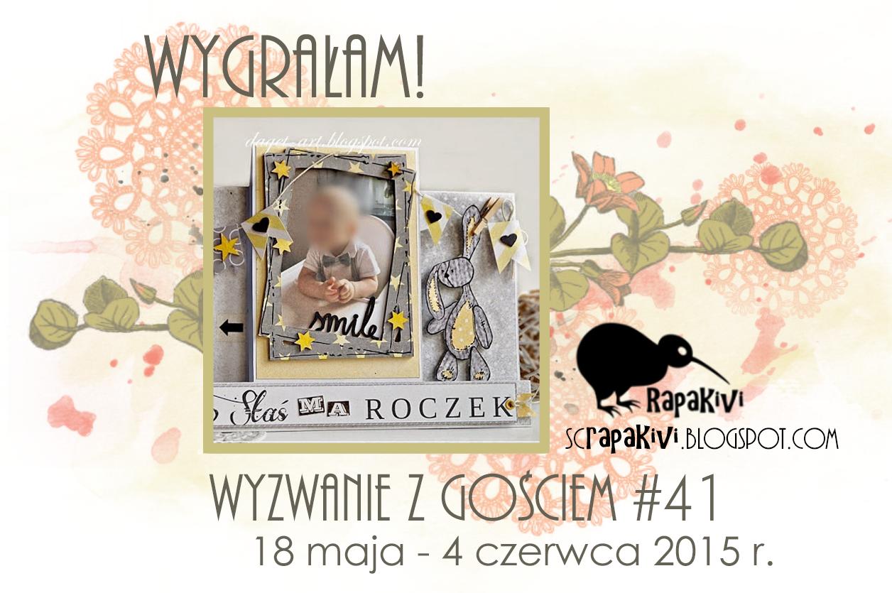 http://daget-art.blogspot.com/2015/05/940-roczniakowi.html