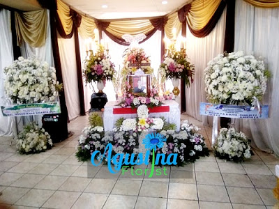 proses-pemakaman-rumah-duka-adijasa-surabaya23