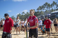 pipe masters surf30 florence j1681Pipe19heff
