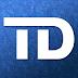 TD Algébre 2