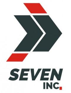 Lowongan Kerja Staf Administrasi di Seven Inc.
