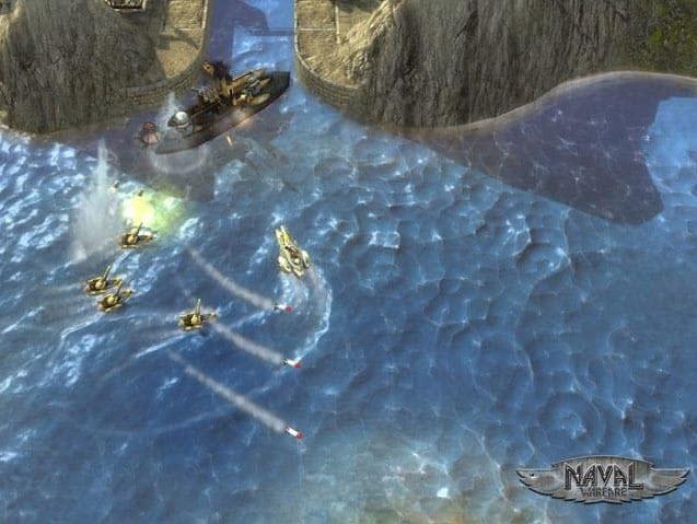 تحميل لعبة السفن الشراعية العملاقة