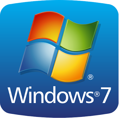How To Print a Test Page Windows 7