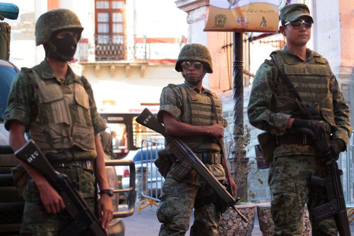 Inseguridad en Guanajuato podría frenar inversiones japonesas, advierten