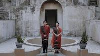 Foto Terbaru Kahiyang Ayu dan Bobby Nasution