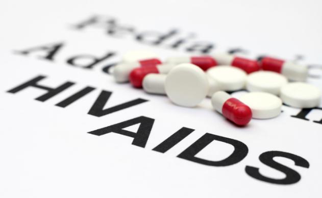 Apakah Benar HIV/AIDS Tidak Bisa Disembuhkan?