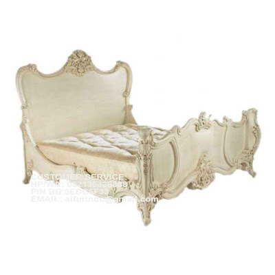 DIPAN UKIR DIPAN JATI DIPAN DUCO DIPAN KLASIK UKIRAN JATI CLASSIC EROPA HIGH CLASS ,KODE DPN 1022,FURNITURE HOTEL,FURNITURE INTERIOR,FURNITURE DECOR,FURNITURE JATI,FURNITURE UKIRAN,FURNITURE UKIR JATI,FURNITURE JATI KLASIK,FURNITURE DUCO MEWAH, FURNITURE DUCO PUTIH, FURNITURE CLASSIC, FURNITURE CLASSIC MEWAH,FURNITURE KLASIK JEPARA, FURNITURE JEPARA,FURNITURE UKIR JEPARA, FURNITURE CAT DUCO,FURNITURE CLASSIC MEWAH.FURNITURE CLASSIC EROPA, FURNITURE KLASIK GLAMOUR,TOKO FURNITURE JEPARA,PABRIK FURNITURE JEPARA, SUPPLIER FURNITURE JATI,SUPPLIER FURNITURE HOTEL,FURNITURE JATI,FURNITURE KAMAR SET KLASIK,FURNITURE KAMAR SET MEWAH,FURNITURE KAMAR SET UKIRAN,FURNITURE KAMAR SET CLASSIC EROPA,JEPARA MEBEL ONLINE, FURNITURE ONLINE JEPARA,FURNITURE JEPARA,FURNITURE KLASIK,FURNITURE MEWAH,FURNITURE CLASSIC EROPA,FURNITURE INTERIOR DESIGN, FURNITURE HOTEL, FURNITURE KAMAR SET,FURNITURE MEJA MAKAN SET,FURNITURE JATI JEPARA, FURNITURE UKIRAN,FURNITURE MODEL TERBARU,FURNITURE CUSTOM DESIGN,KONSULTAN FURNITURE,KONTRAKTOR FURNITURE,PENGADAAN FURNITURE,FURNITURE CLASSIC MODERN,PABRIK FURNITURE JEPARA,SUPPLIER FURNITURE JATI,SUPPLIER FURNITURE HOTEL,SUPPLIER FURNITURE CLASSIC,ITALIAN FURNITURE JEPARA,FURNITURE JATI,FURNITURE UKIR,FURNITURE CLASSIC,FURNITURE KLASIK,FURNITURE DUCO,FURNITURE FRENCH STYLE,FURNITURE JEPARA,FURNITURE RUANG TAMU SET KLASIK,FURNITURE KAMAR SET KLASIK,FURNITURE MEJA MAKAN KLASIK,FURNITURE MEWAH,DESIGN Mebel Jepara#ToKo Mebel jati#furniture jakarta#furniture Jati Klasik jepara #Jual Mebel Jepara#Mebel ukiran Jepara#Mebel Jati jepara#Sofa jati#Dipan jati#Kamar Set jati#Kabinet jati#Buffet jati#Meja Makan jati#Nakas jati#Pigura jati#Meja Tamu jati#Lemari Kaca jati#Almari Pakaian jati#Meja kantor jati#Partner desk jati#Meja konsul jati#Meja Trembesi solid#tempat tidur sofa tamu meja makan Klasik Antique cat duco French style ukiran jati Classic Modern jepara#Mebel asli Jepara#toko online mebel jepara#mebel online jepara#toko mebel jati#toko mebel klasik#toko mebel online#jepara furniture shop#Design furniture klasik#furniture design interior#Furniture Hotel#supplier furniture jepara#pengadaan furniture kantor#Furniture classic eropa#furniture klasik mewah#