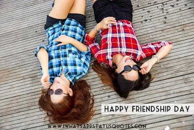 Friendship Day Prayer for Best Friends: Happy Friendship Day 2017