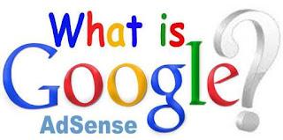 What is Google adsense? google adsense login  google adsense indonesia  seputar google adsense  masuk adsense  google adsense youtube  cara menggunakan google adsense  panduan google adsense  cara kerja google adsense