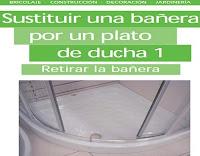 sustituir-una-bañera-por-un-plato-de-ducha-1