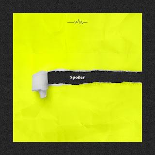 Lirik Lagu Jung Ilhoon – Spoiler (Feat. Babylon)