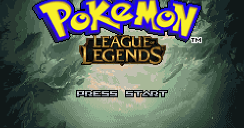 Pokemon League of Legends - Download Pokemon League of Legends for FREE - Free Cheats for Games
