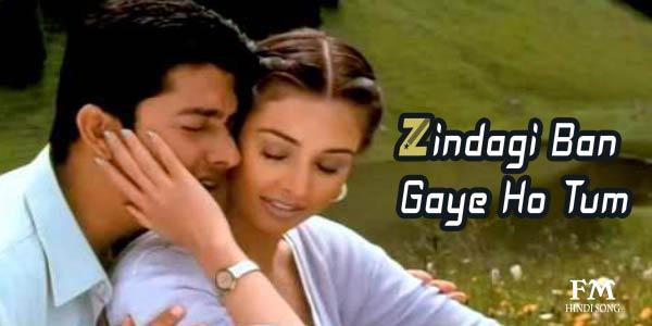 Zindagi-Ban-Gaye-Ho-Tum-Kasoor-(2001)