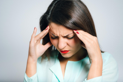 The Foods That Cure Migraine Headaches | Tips To Prevent Migraine Attack | Know Simple Ways To Improve Migraine Disorders |