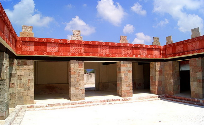 www.xvlor.com Teotihuacan