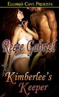 El Guardian Kimberlee – Reese Gabriel