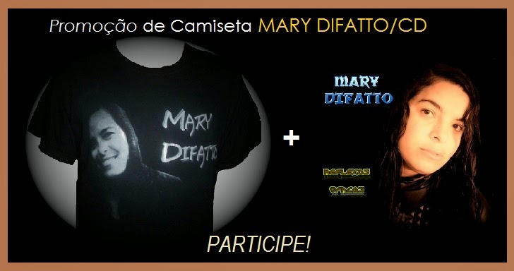 https://www.facebook.com/MaryDifattoOficial