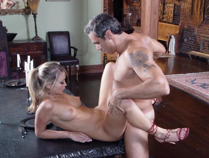 Amateur bisexual swinger couple