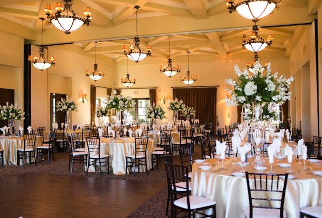 Fallbrook Wedding Venues Wedgewood Fallbrook North County San Diego