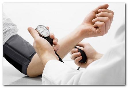 Obat Darah Tinggi Generik Yang Mujarab