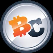 bitclubnetwork,riil mining,bitcoin