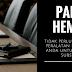 Paket Sewa Komplit Printer Laptop Proyektor Kamera untuk Event di Malang Surabaya